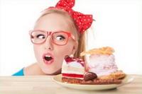 Актерская диета - Популярные диеты